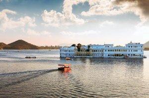 Objek Wisata Kumpulan Danau Terbaik Di Dunia3