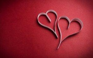 Puisi Cinta Tentang Mengharapkan Cinta Datang