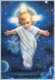 rangkaian nama bayi laki laki kristen