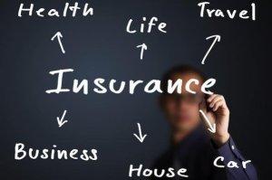 Pengertian Asuransi dan Tips Memilih Asuransi
