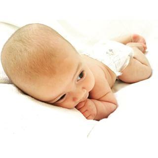 Nama Bayi Artinya Hadiah