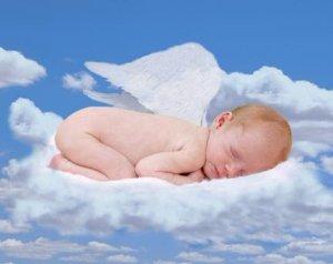 Nama Bayi Artinya Pembawa