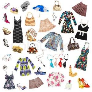 6 Tips Belanja Fashion Agar Kantong Tidak Bolong