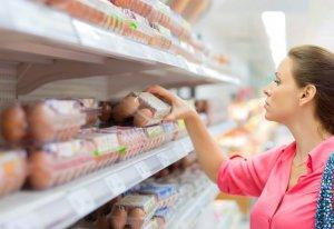 Tipe Gaya Kebiasaan Berbelanja Si Maha Sempurna