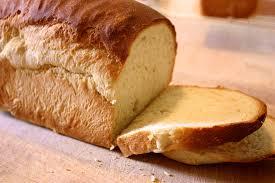 Resep Roti Tawar Gampang Dan Mudah