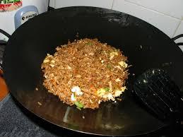 Kumpulan Resep Nasi Goreng Bebek Mudah dan Gampang