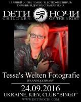 Tessas_Welten_600x750