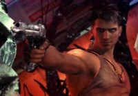 oferta-del-dia-dmc-devil-may-cry.jpg