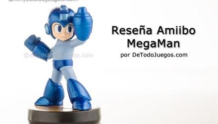 Review en espa ol for Megaman 9 portada