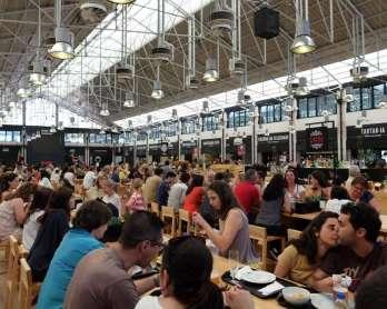 mercado-ribeira-lisbonne_blog detours du monde
