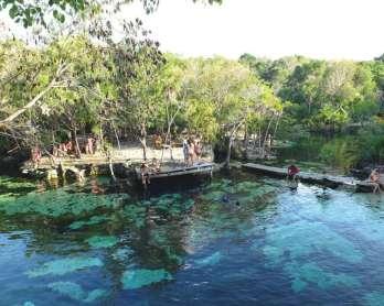 cenote-azul_blog detours du monde