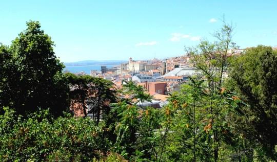 lisbonne-panorama-tage-jardin-torel_blog-detours-du-monde