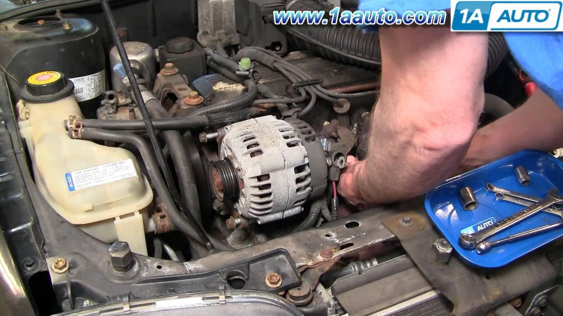 engine diagram 96 s10 2 2l