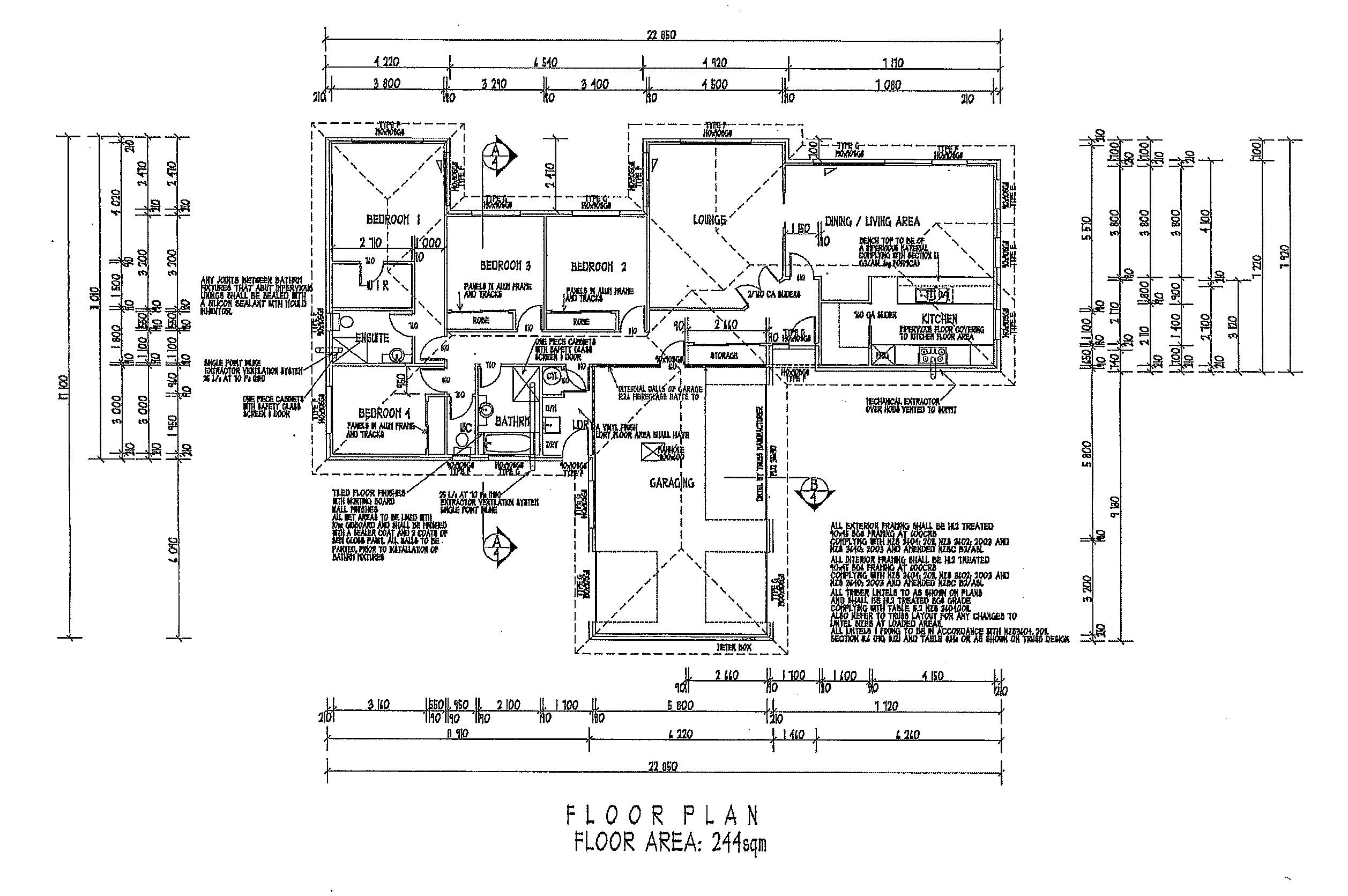 2002 ford windstar 3.8 fuse box diagram