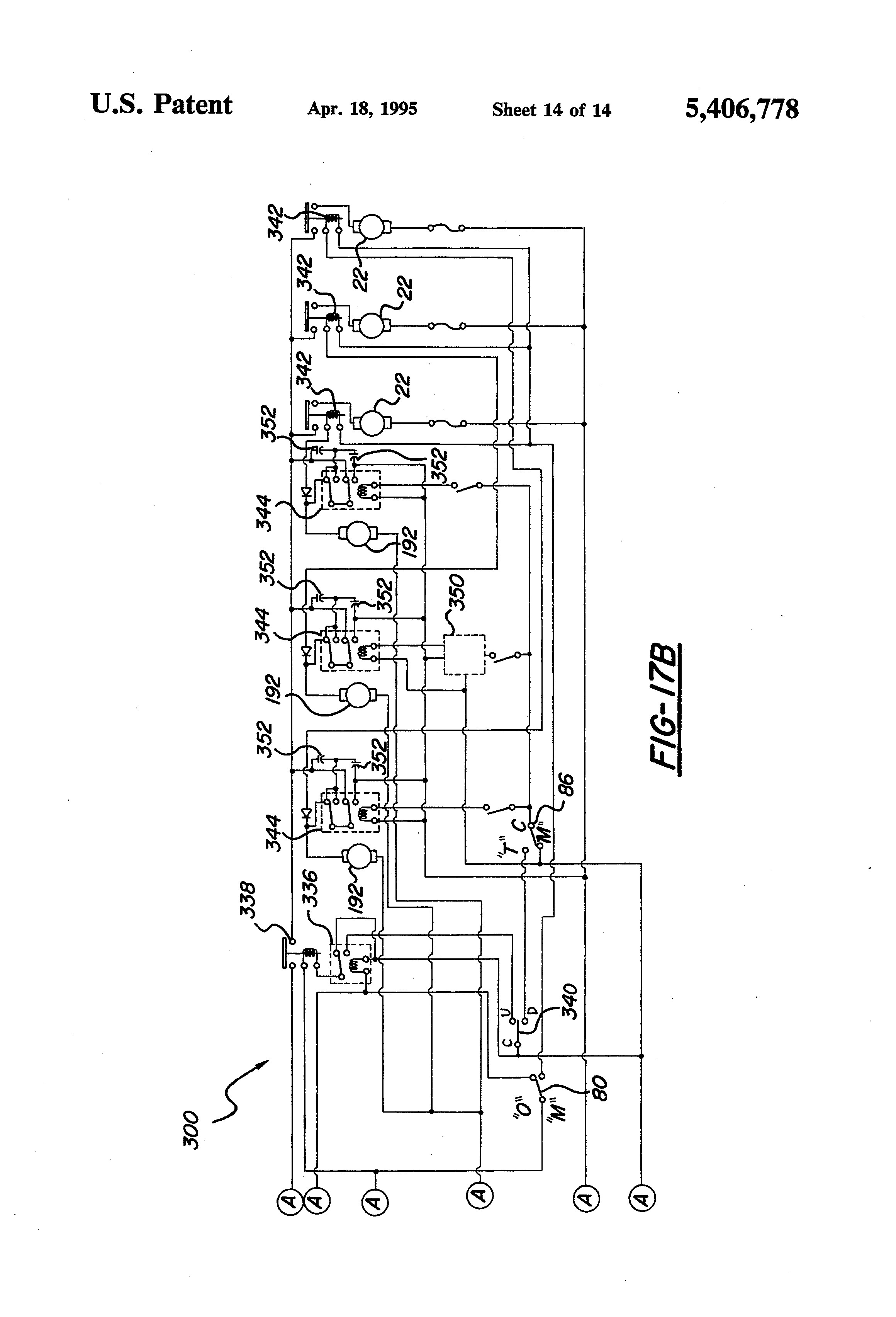 Dixie Chopper Wiring Diagram - Auto Electrical Wiring Diagram on