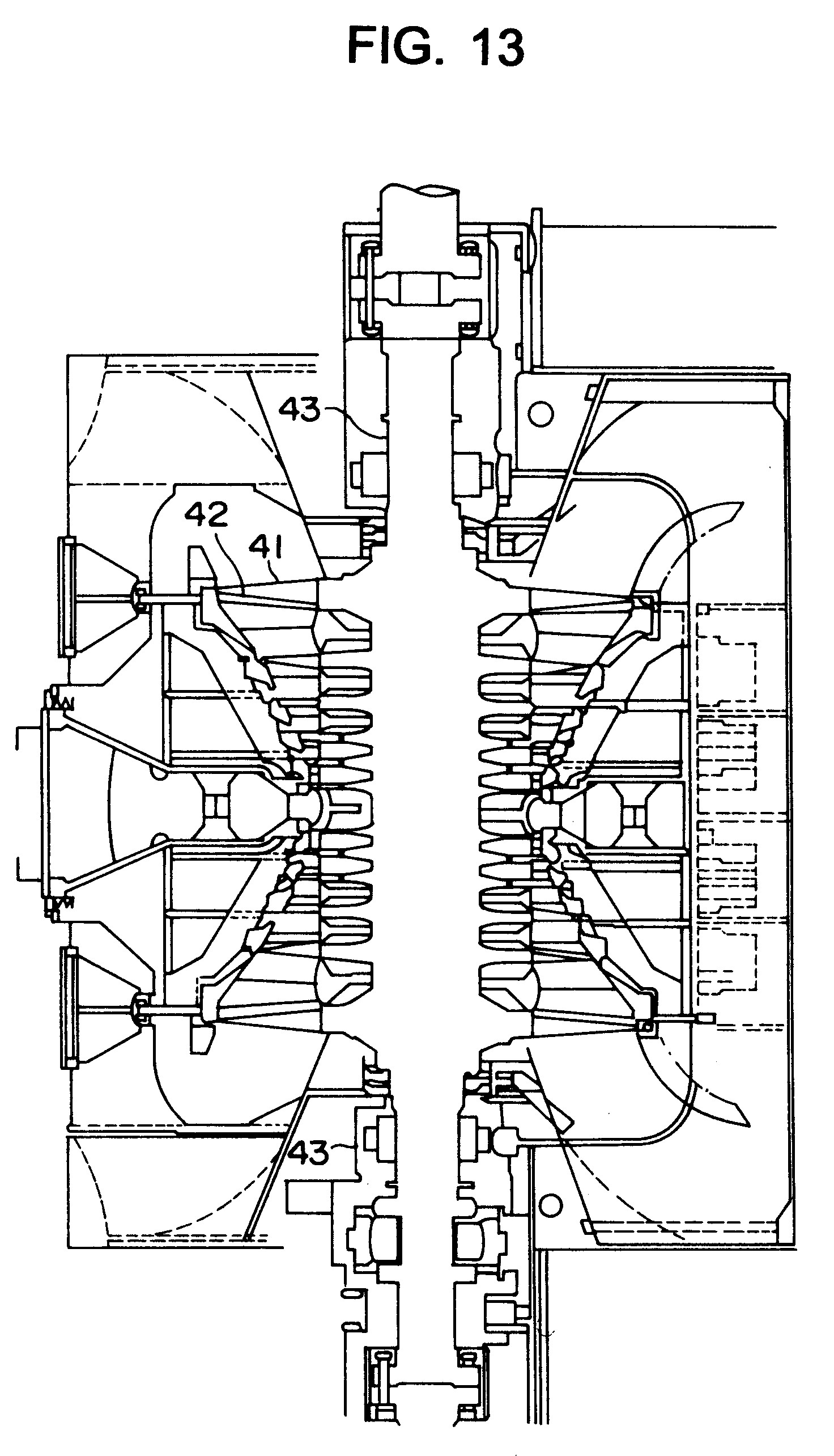 49cc scooter cdi wiring diagrams