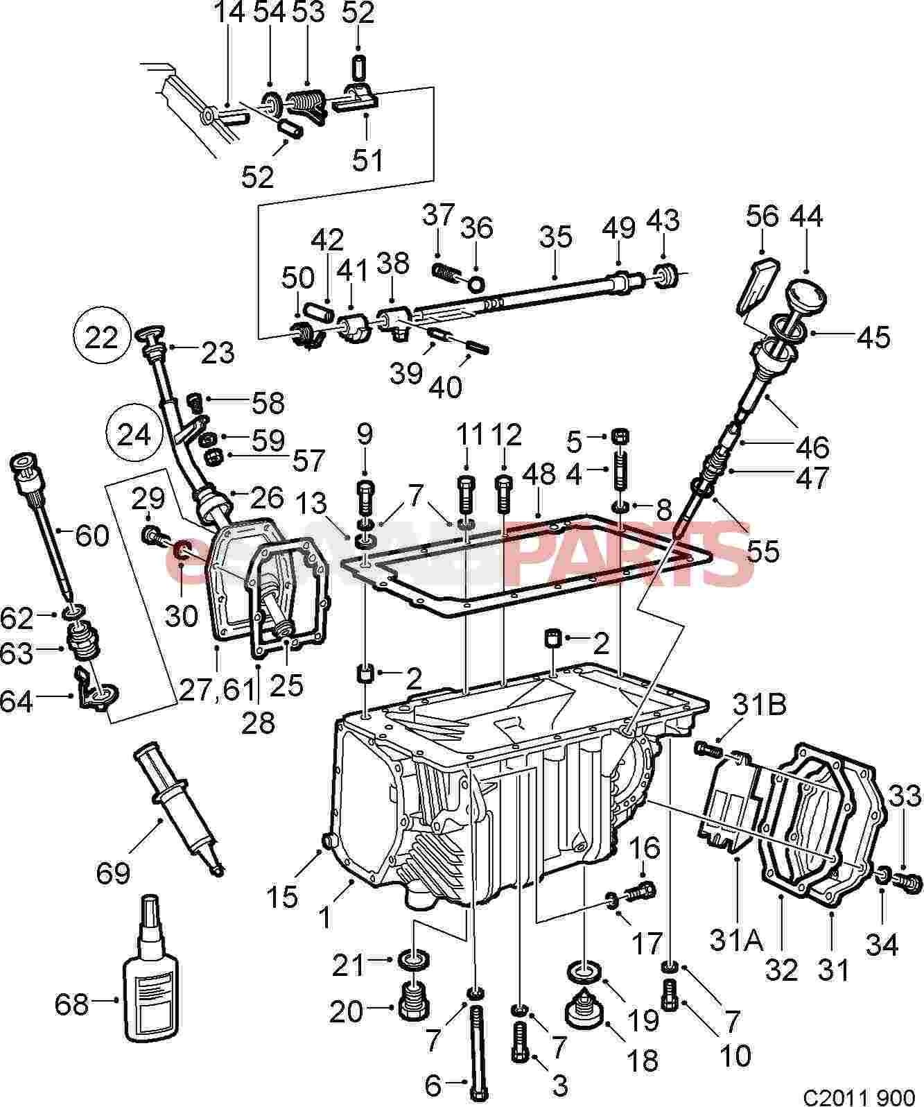 saab 93 wiring diagram gearbox oil