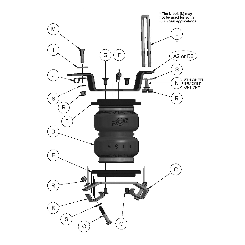 2008 dodge ram cargo light wiring diagram