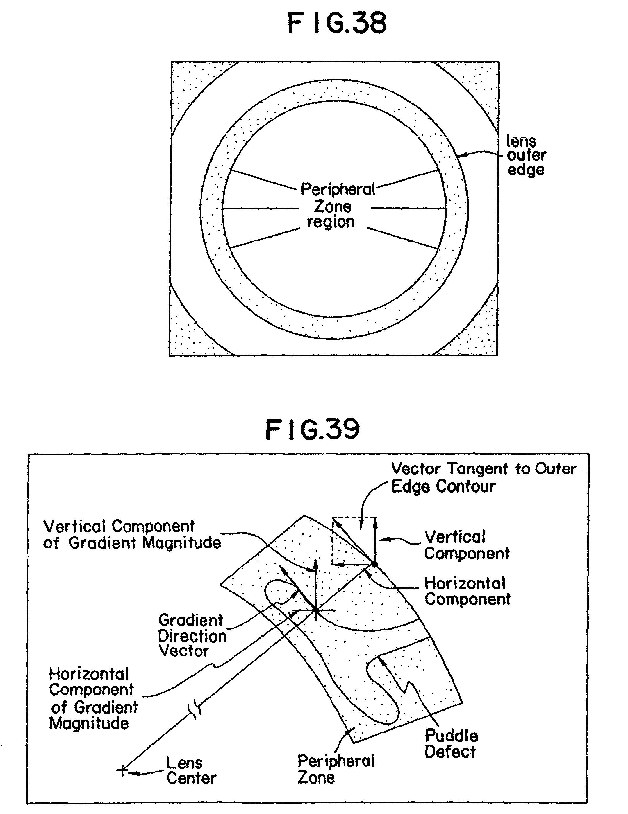 kenworth semi truck wiring diagrams