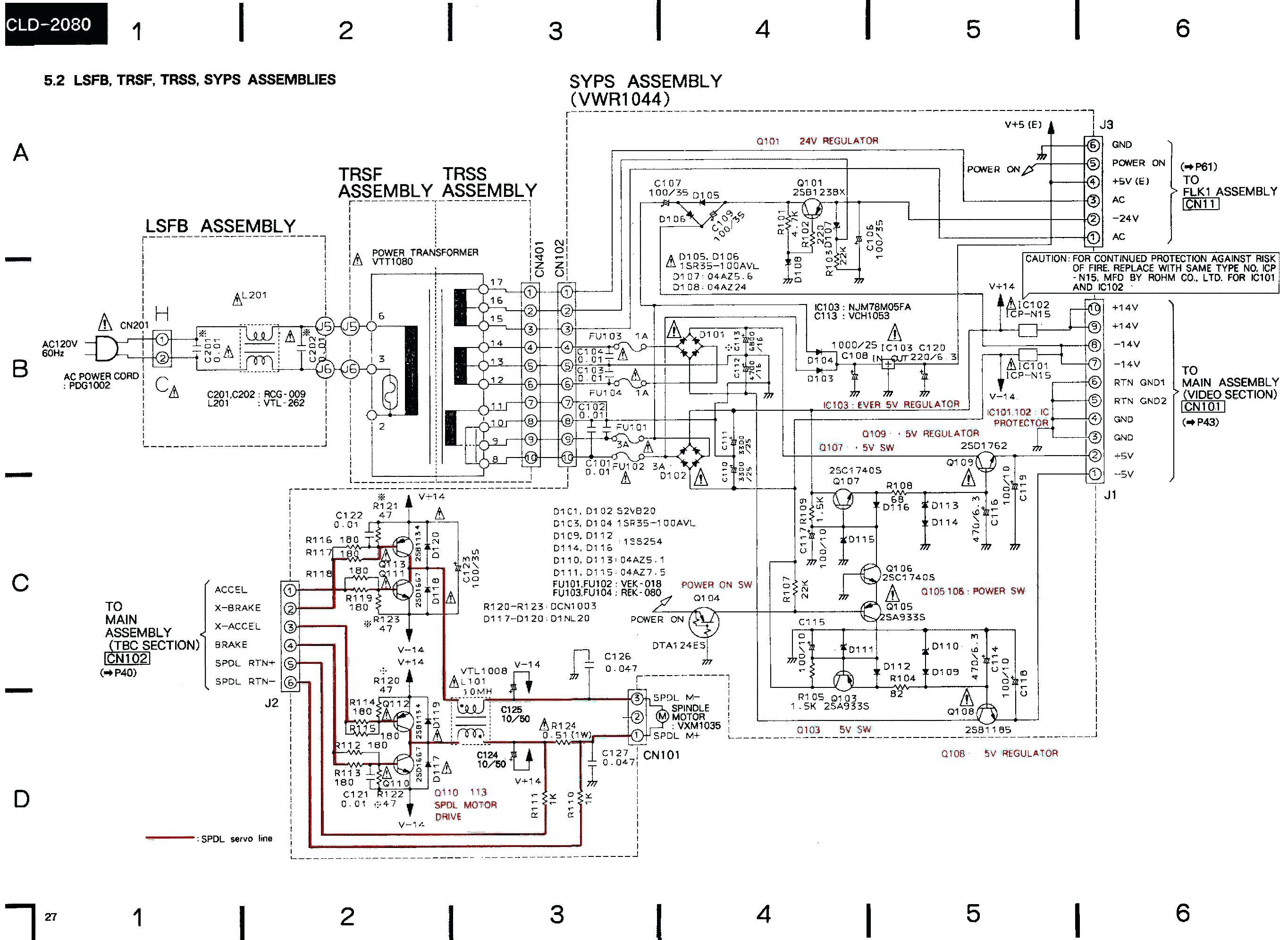 tomos revival wiring diagram