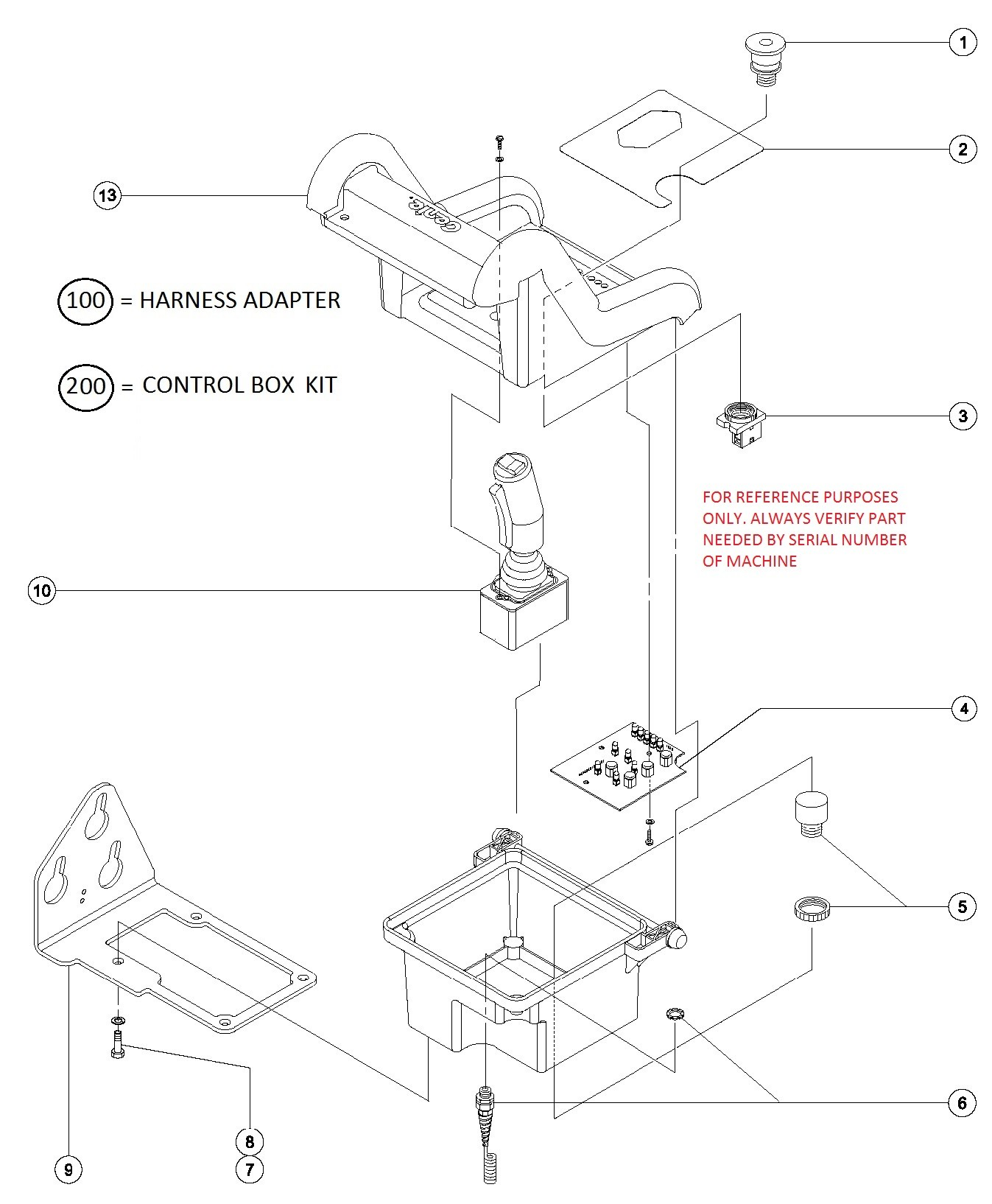 Mlt 1 Wiring Diagram Just Another Blog For You Rh 12 3 Carrera Rennwelt De Basic Electrical