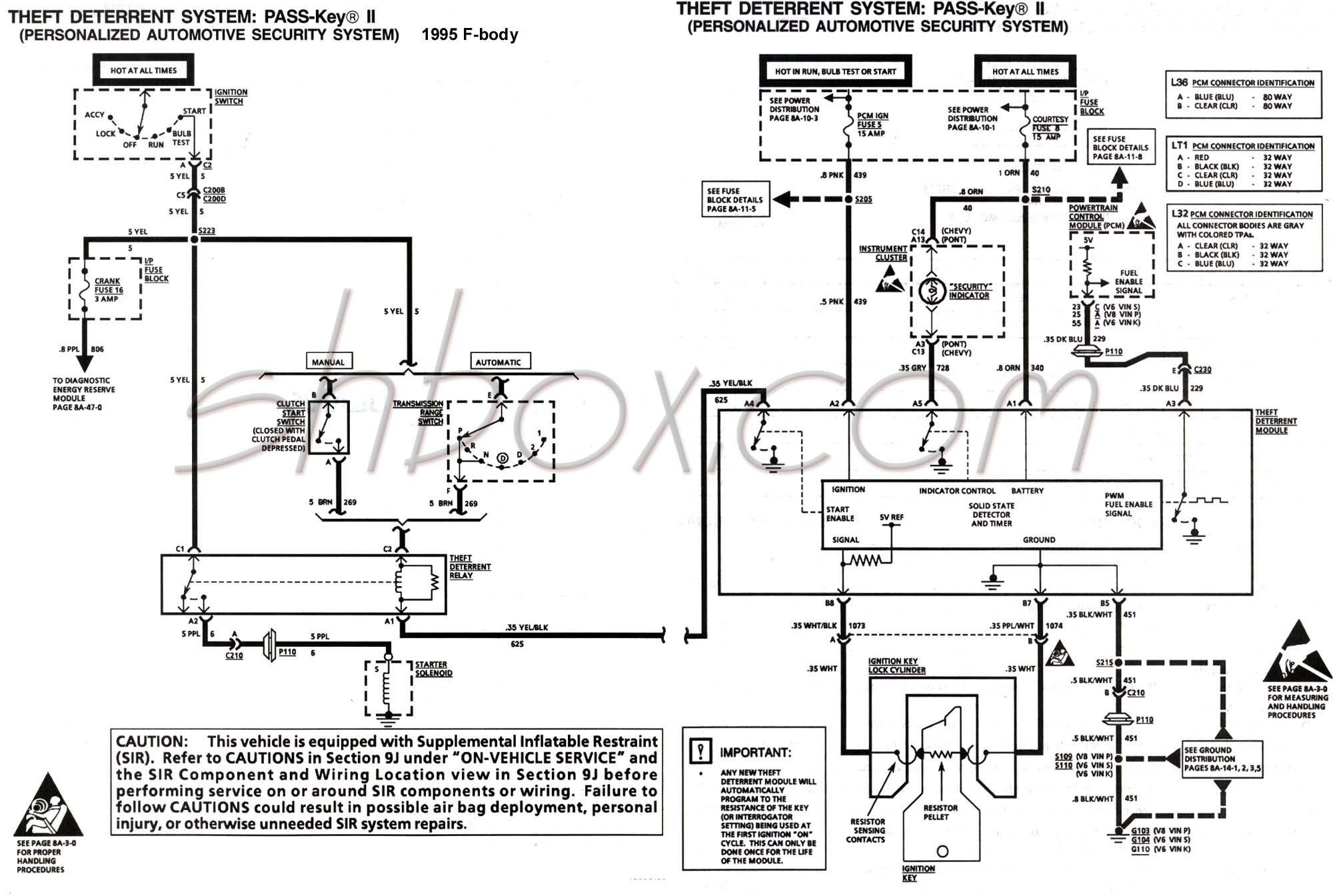 2000 buick regal engine diagram