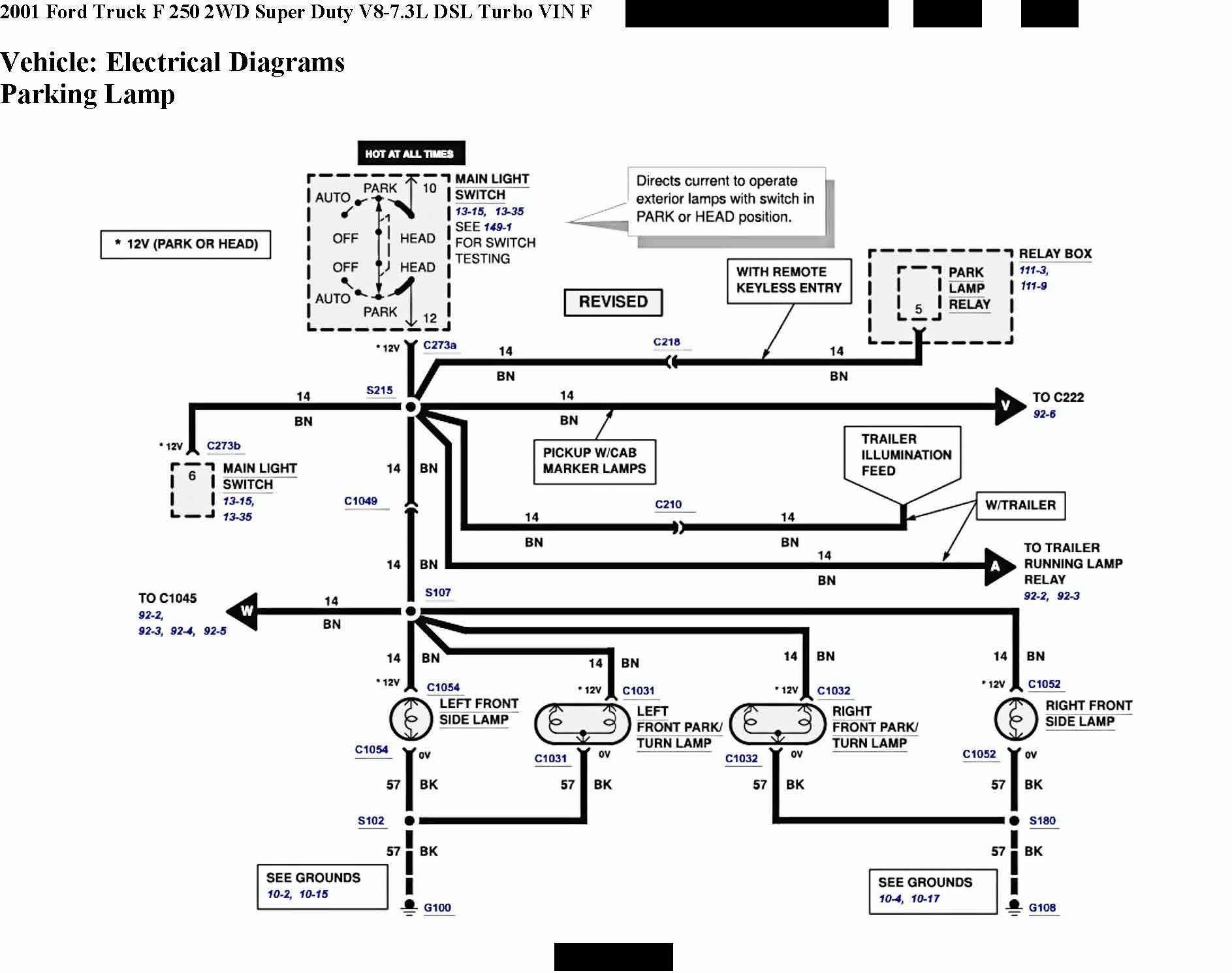 chrysler wiring diagram website