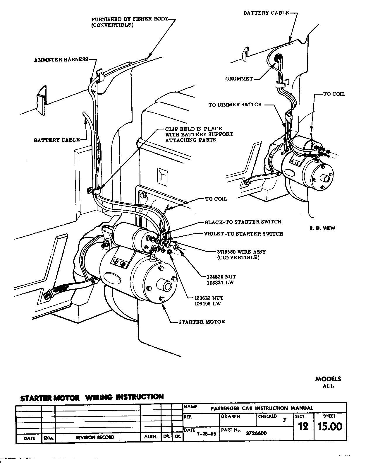 2001 mazda b3000 radio wiring