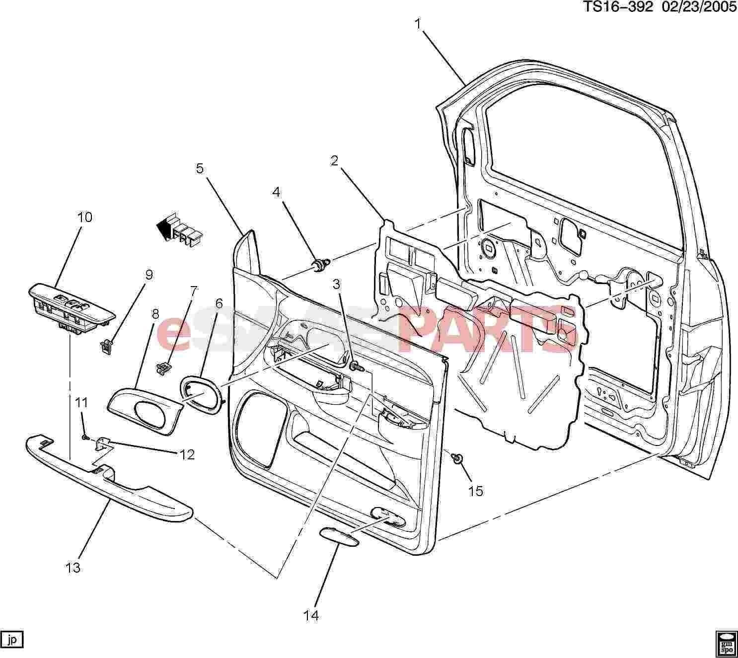 scion xa engine diagram