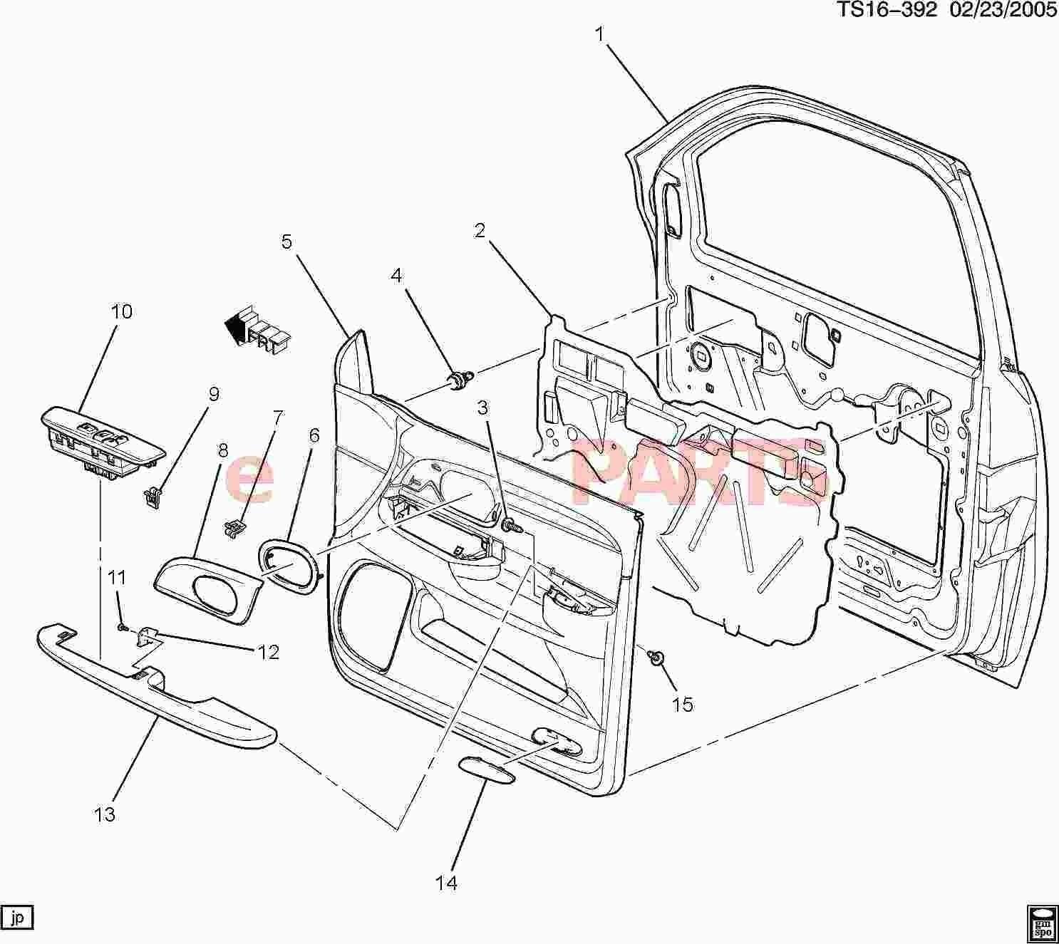 2002 jeep grand cherokee trailer wiring