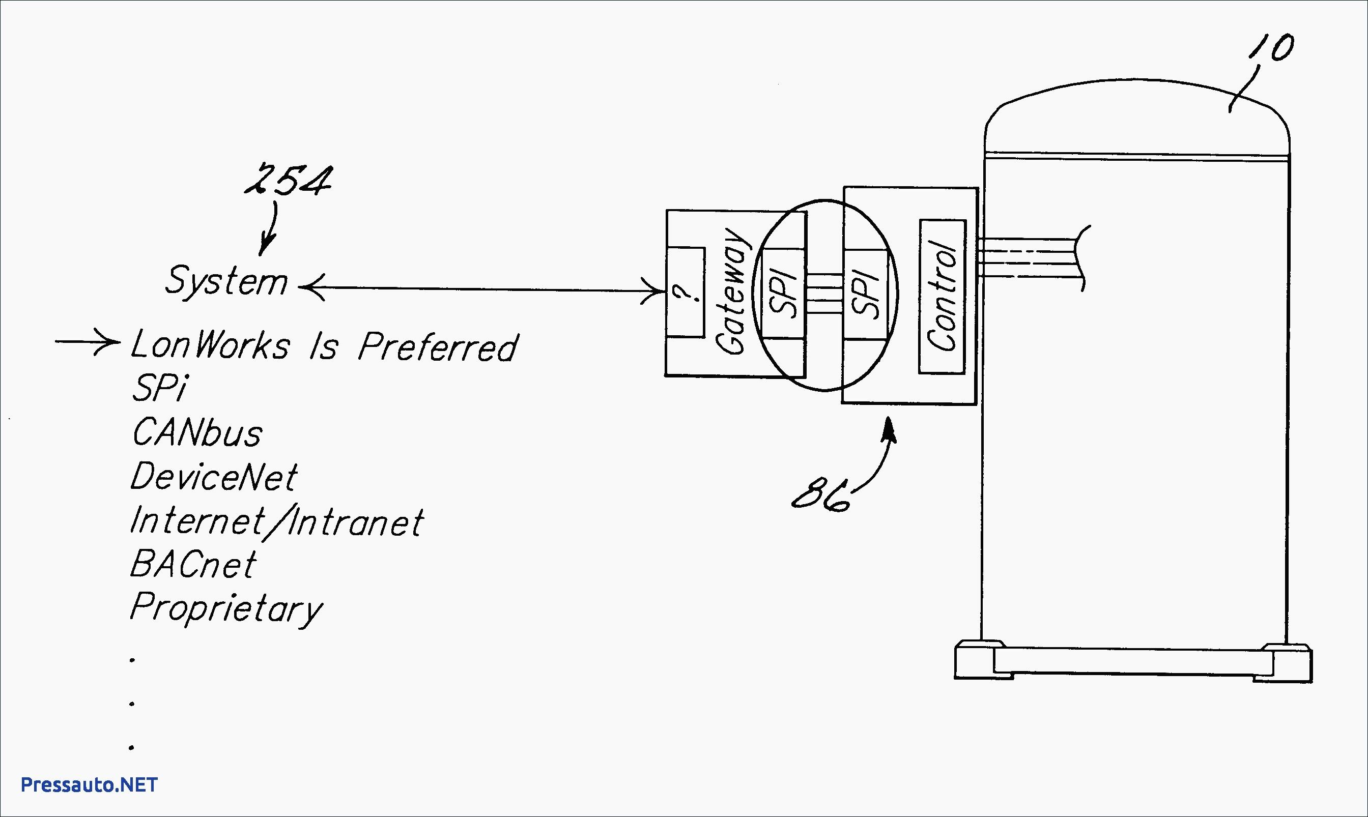whirlpool thermistor wiring diagram
