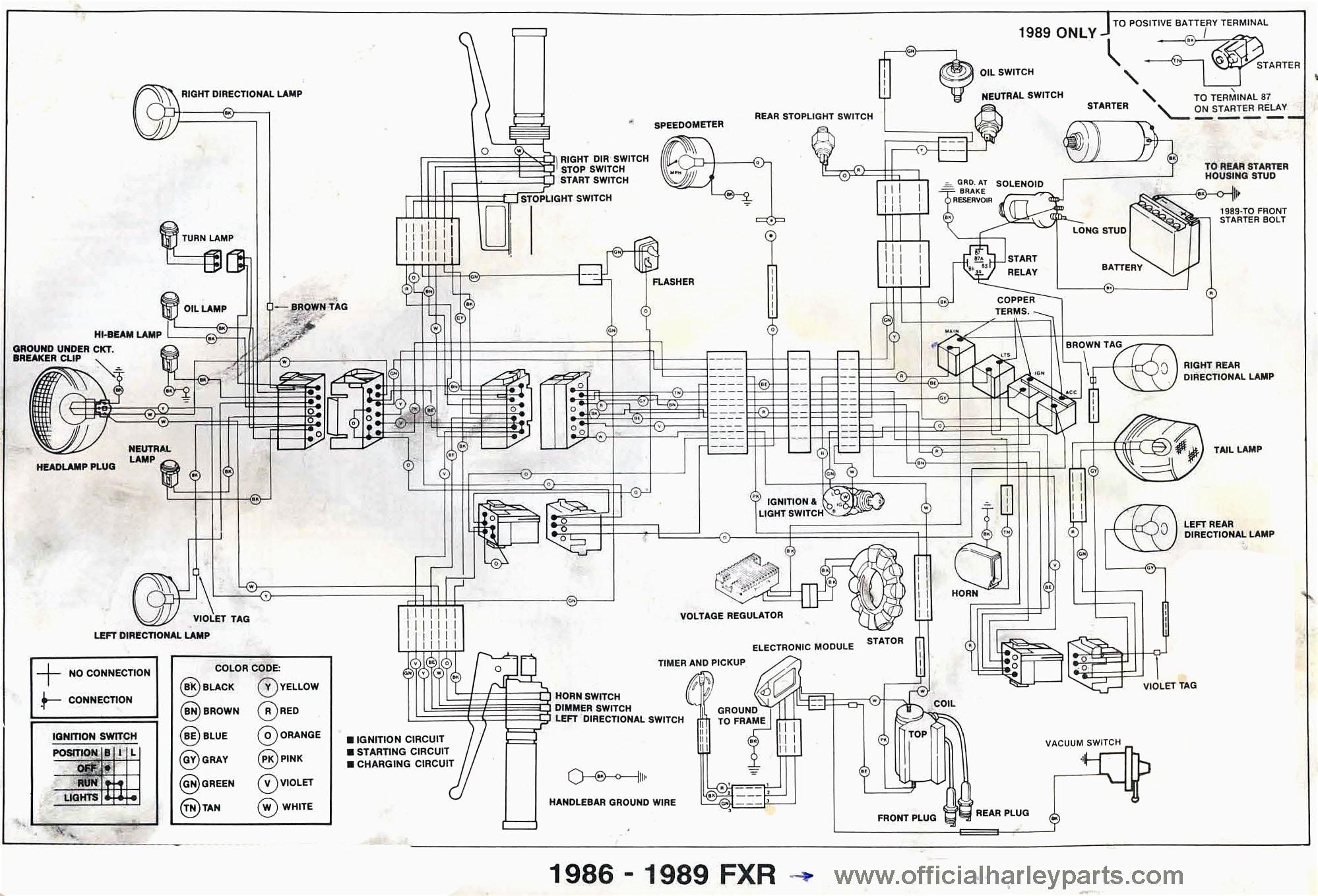 Harley Handlebar Switch Wiring Diagram on 1988 dodge truck wiring diagram, harley-davidson wiring diagram, harley handlebar switch wire, softail coil wiring diagram, lighting control panel wiring diagram,