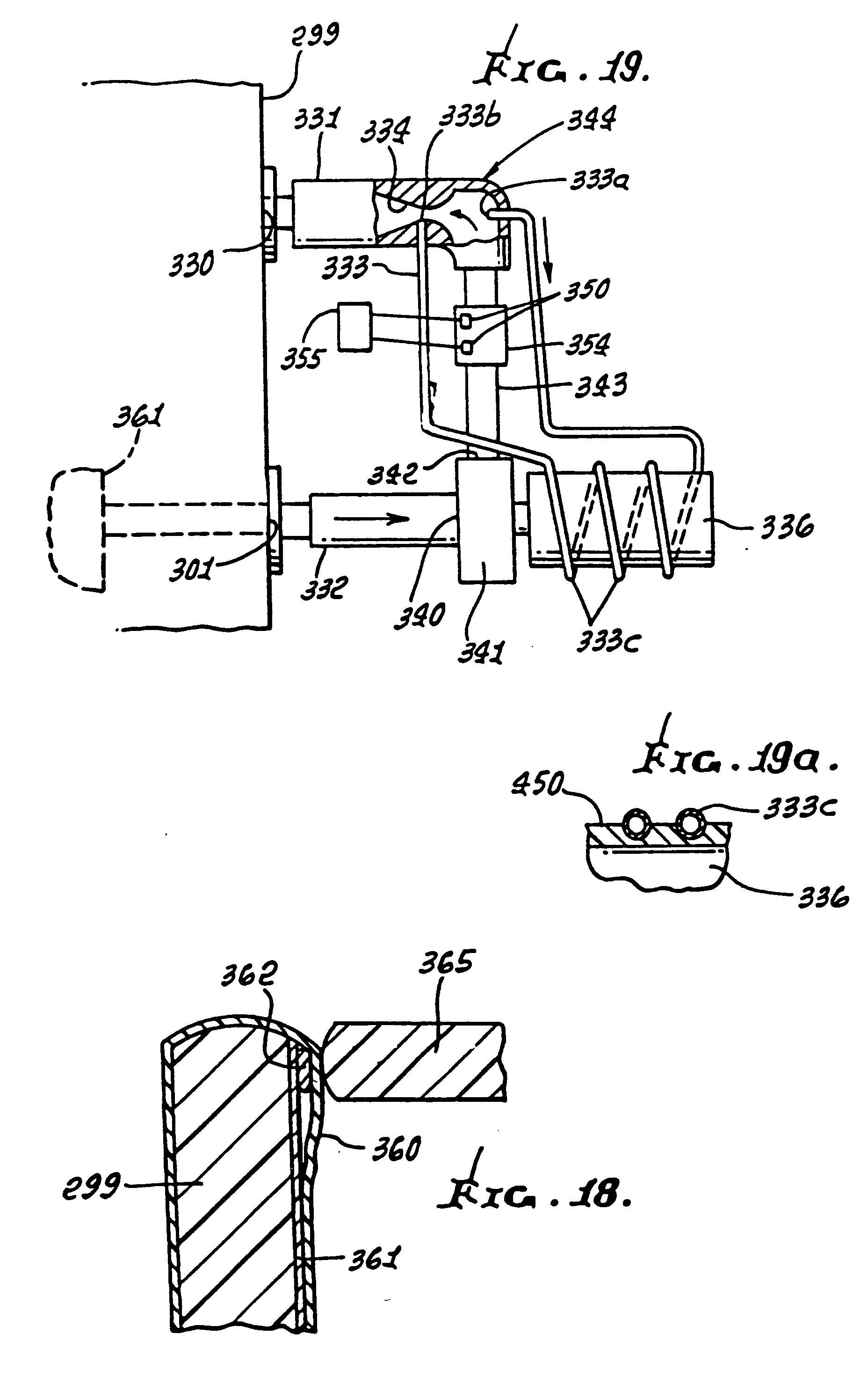 hayward motor wiring diagram