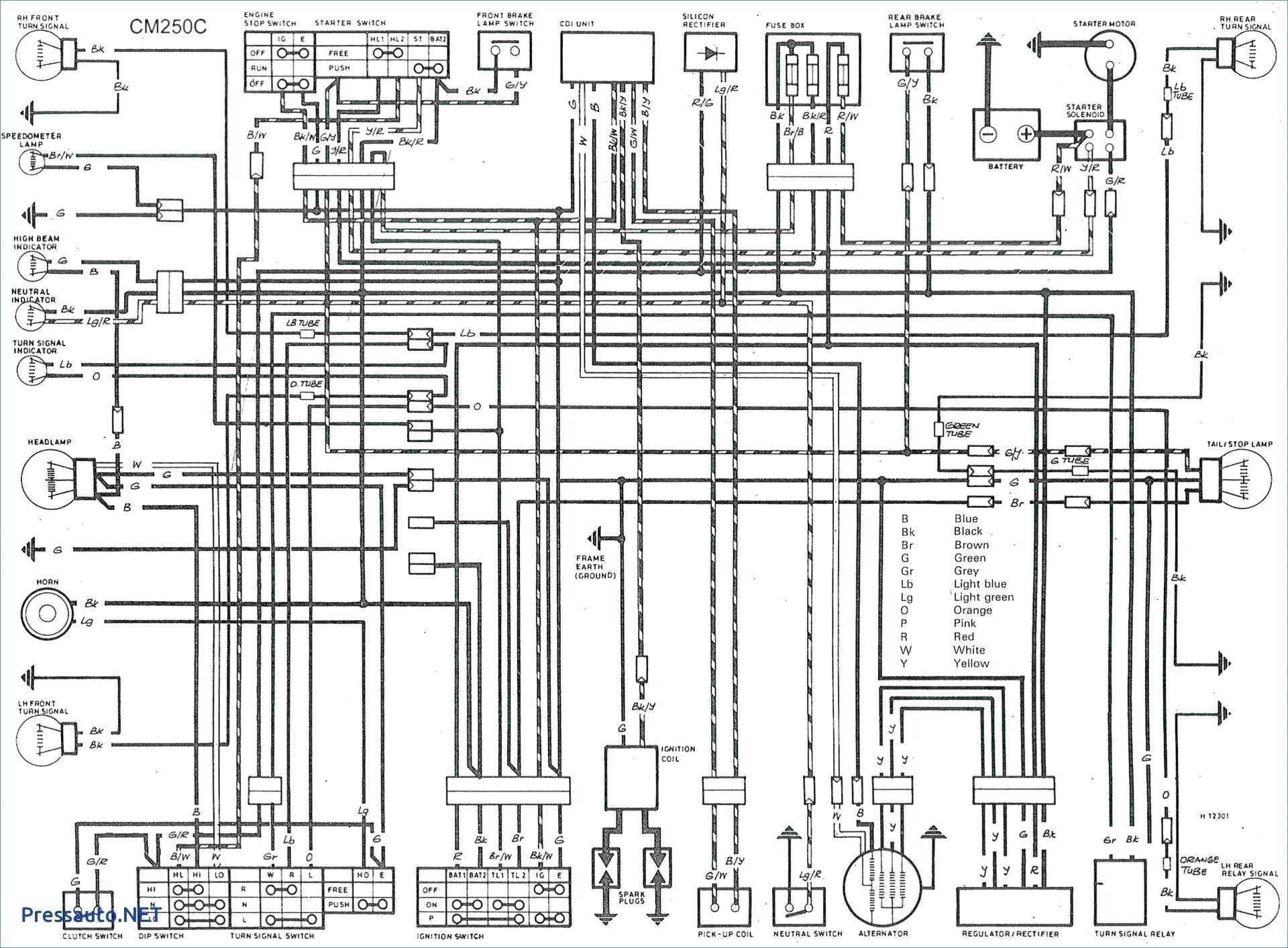 diagram besides honda rebel 250 wiring diagram furthermore honda
