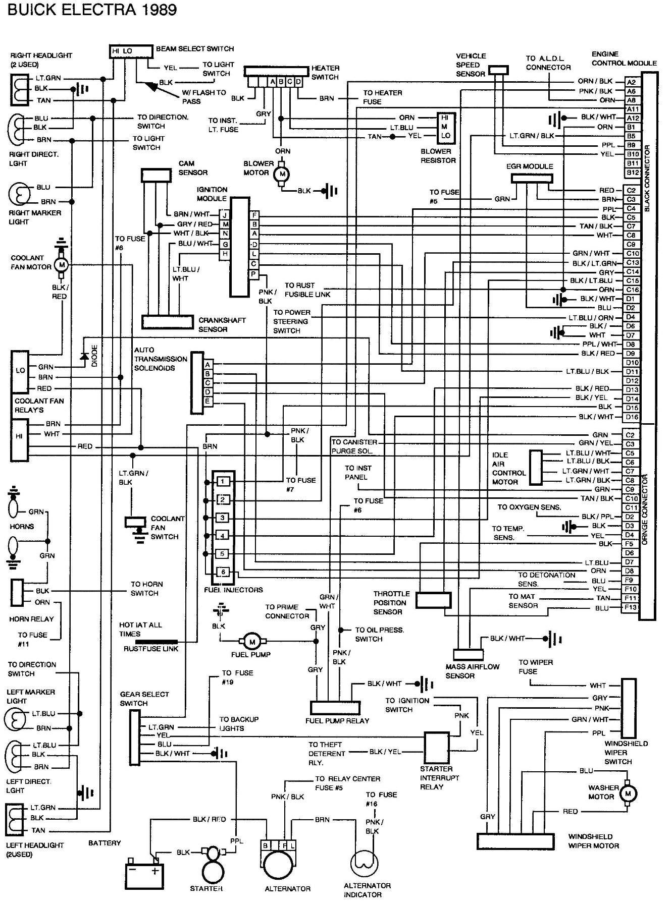Ford El Wiring Diagram Stereo - Auto Electrical Wiring Diagram Ford El Wiring Diagram Stereo on ford alternator diagrams, ford car radio wire diagrams, ford factory radio wire colors, ford brake light wiring diagram, ford power window wiring diagram, ford expedition trailer wiring diagram, ford f 450 wiring diagram, ford mustang wiring diagram, ford escape wiring diagram, ford starter solenoid wiring diagram, ford stereo parts list, ford jubilee hydraulics repair diagram, ford focus wiring diagram, ford wiring harness, ford factory stereo installation diagram, ford radio harness diagram, ford wire harness color code, ford premium sound wiring diagram, ford f150 wiring diagram, ford fusion sel 2006 diagram,