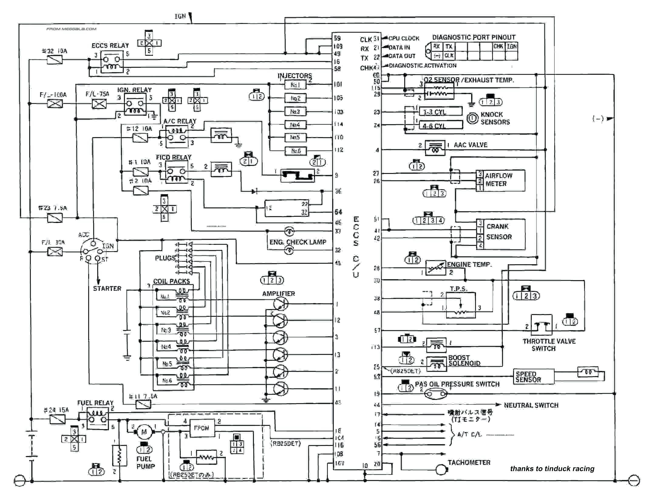 1980s Kawasaki Kdx 200 Wiring Diagram