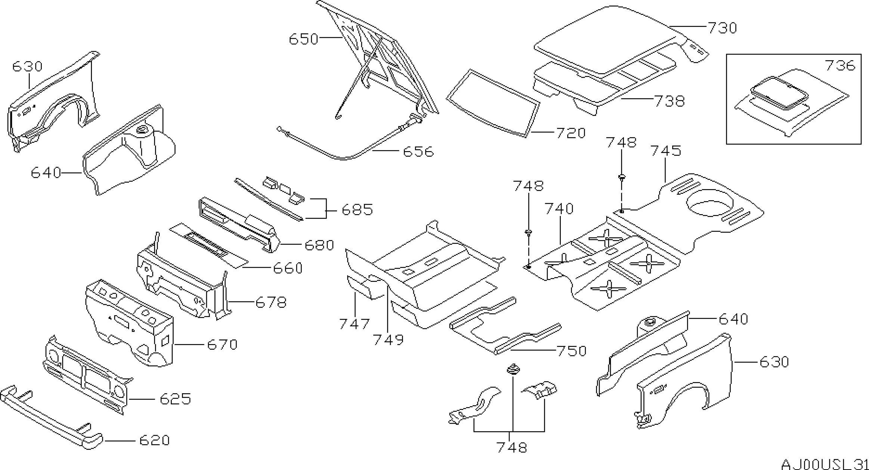 2017 Titan Fuse Box Auto Electrical Wiring Diagram Ford F550 Trailer Plug 2010 Nissan