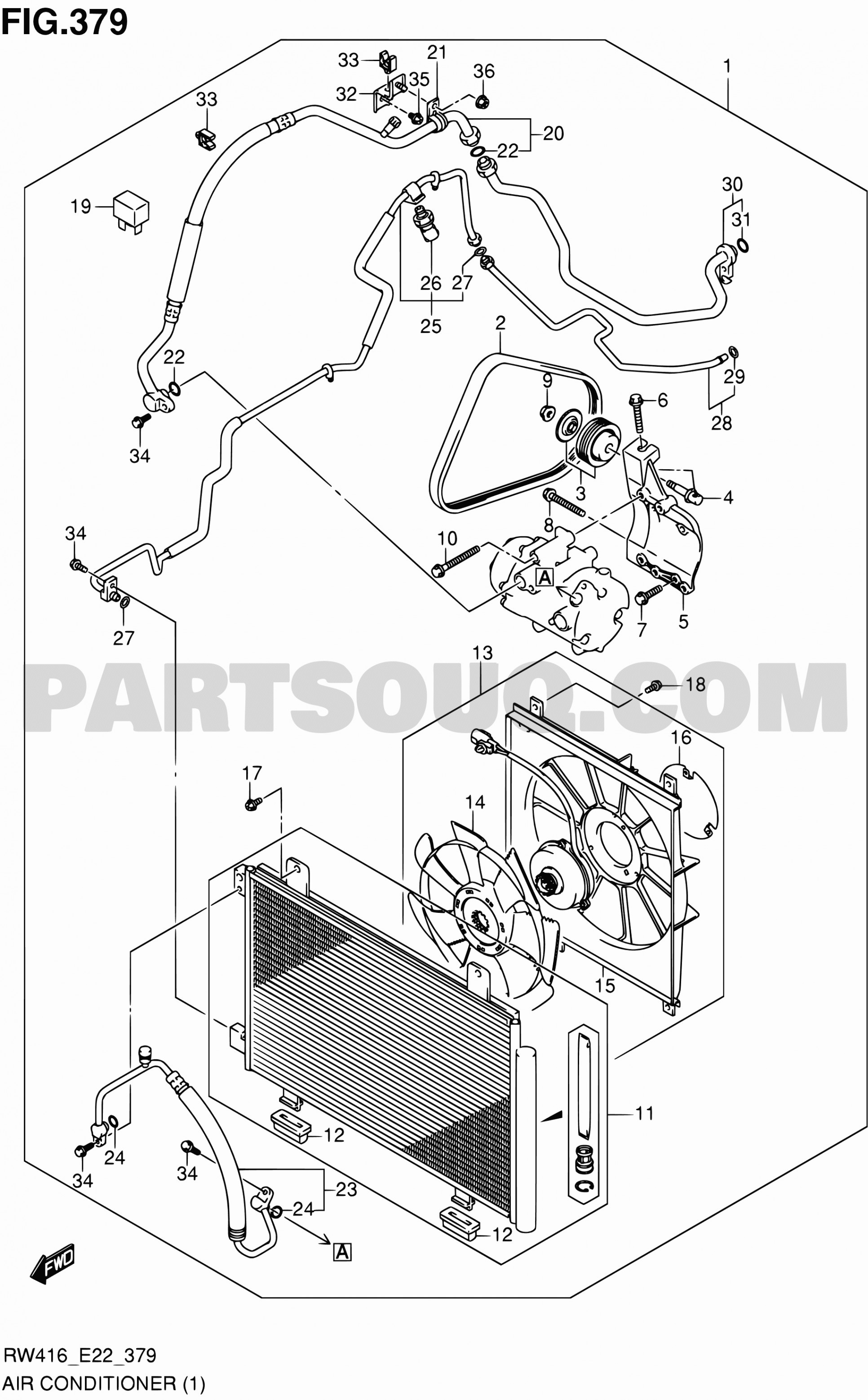 2007 mercedes c230 wiring diagram