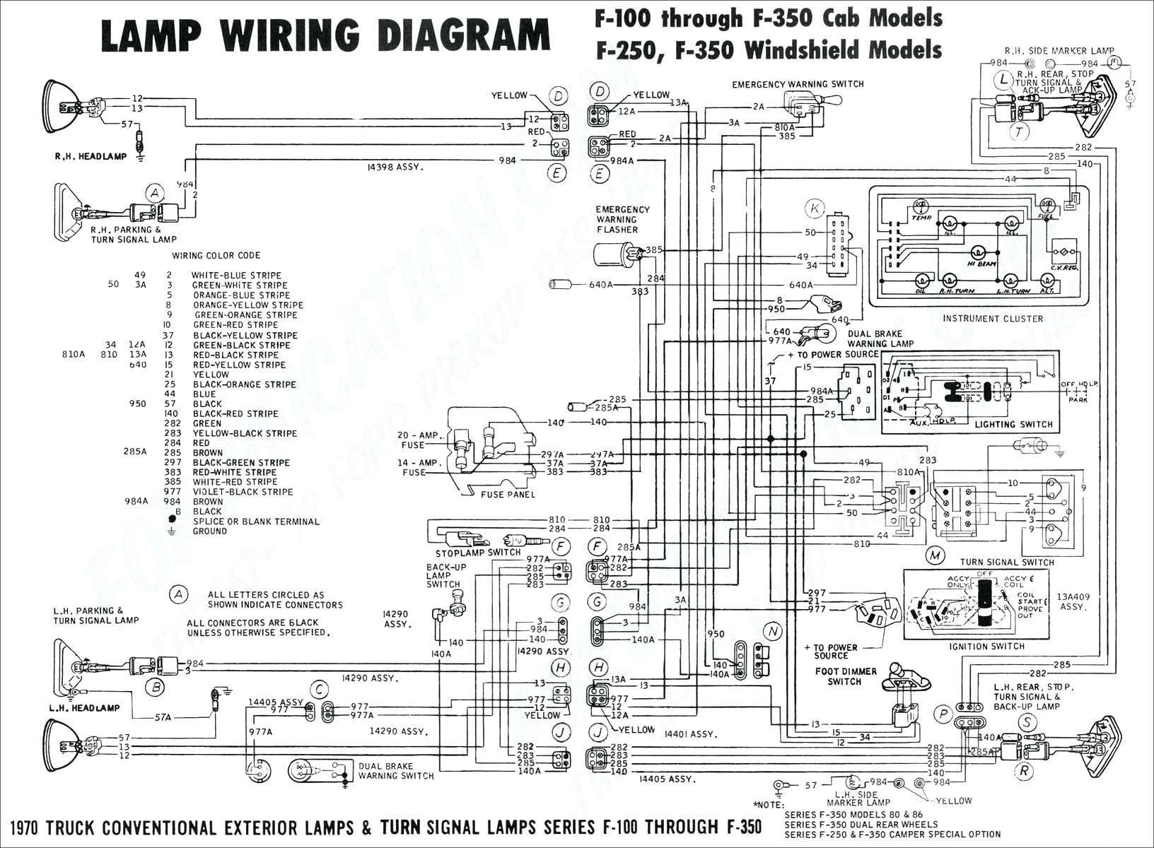 99 kia alternator wiring