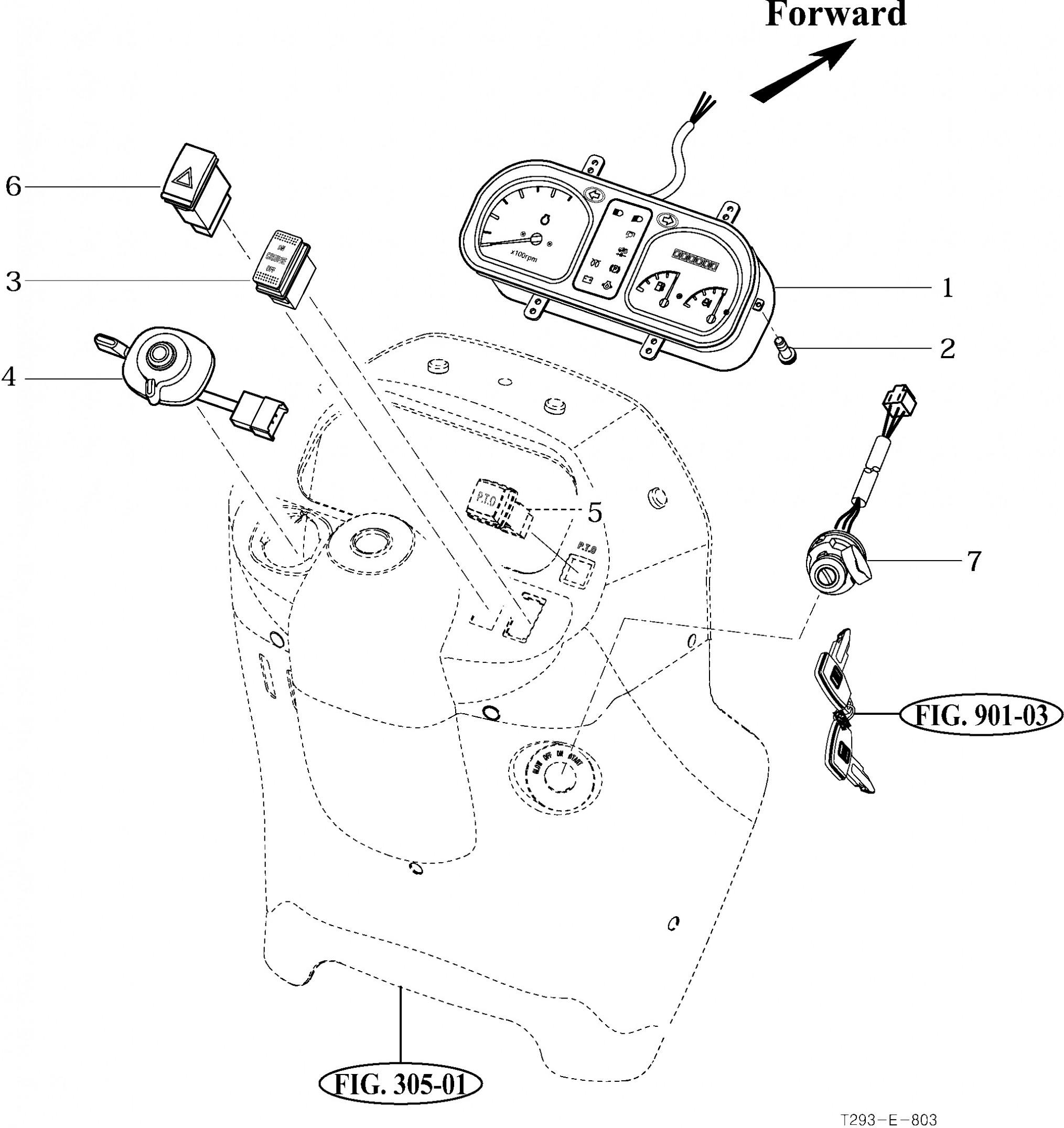 2019 wrx wiring diagram