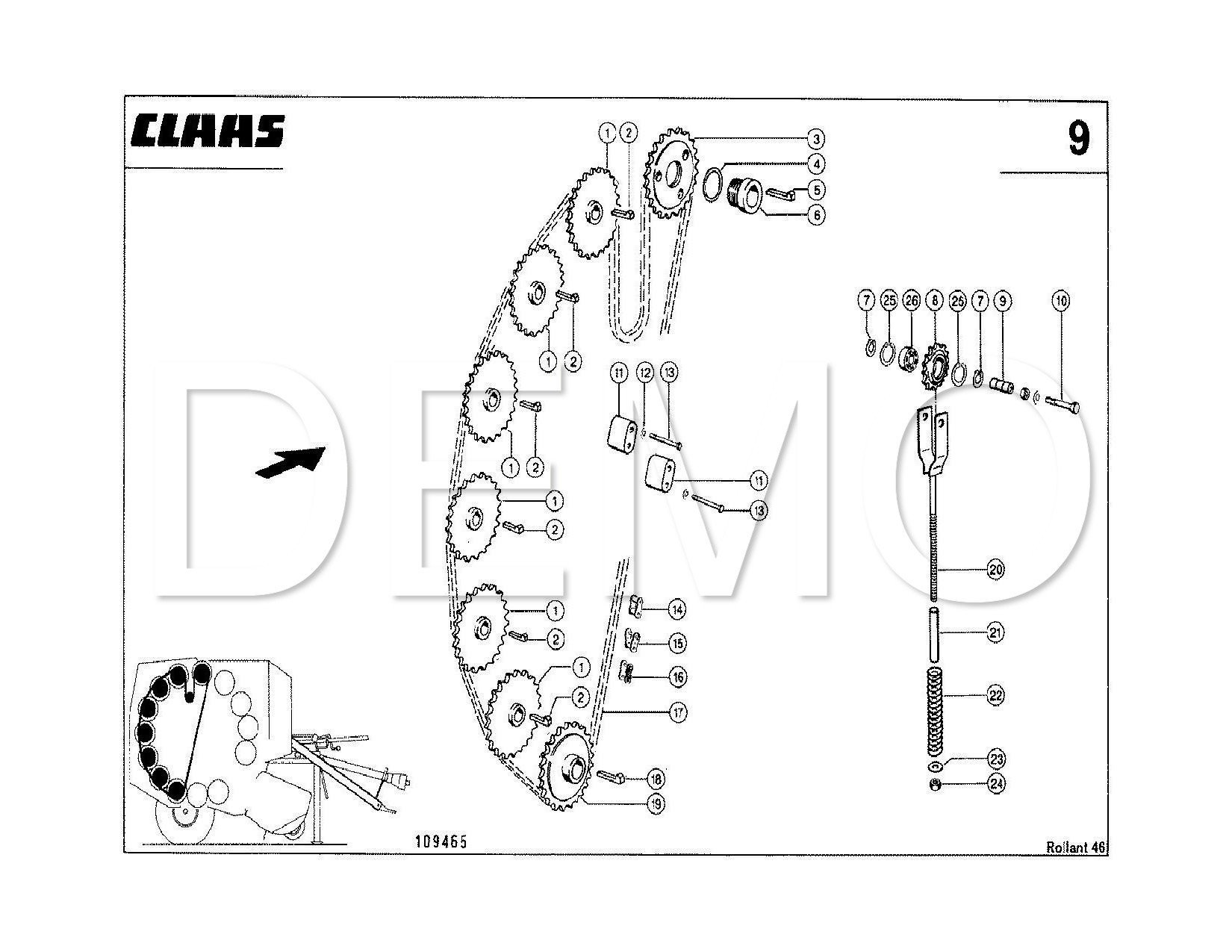 1999 Ford Escort Wiring Diagram from i0.wp.com