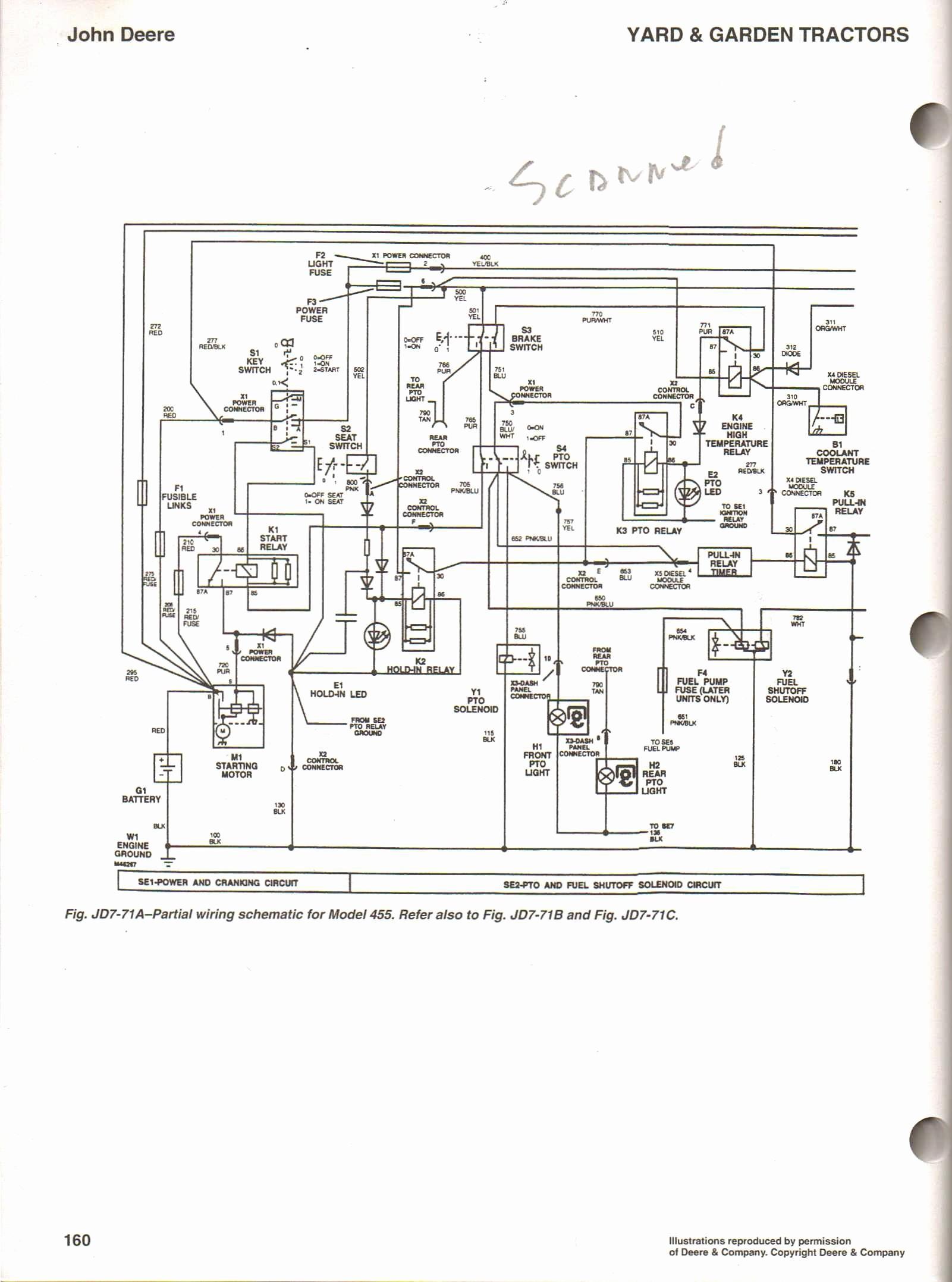 automotive diagrams archives automotive wiring diagrams