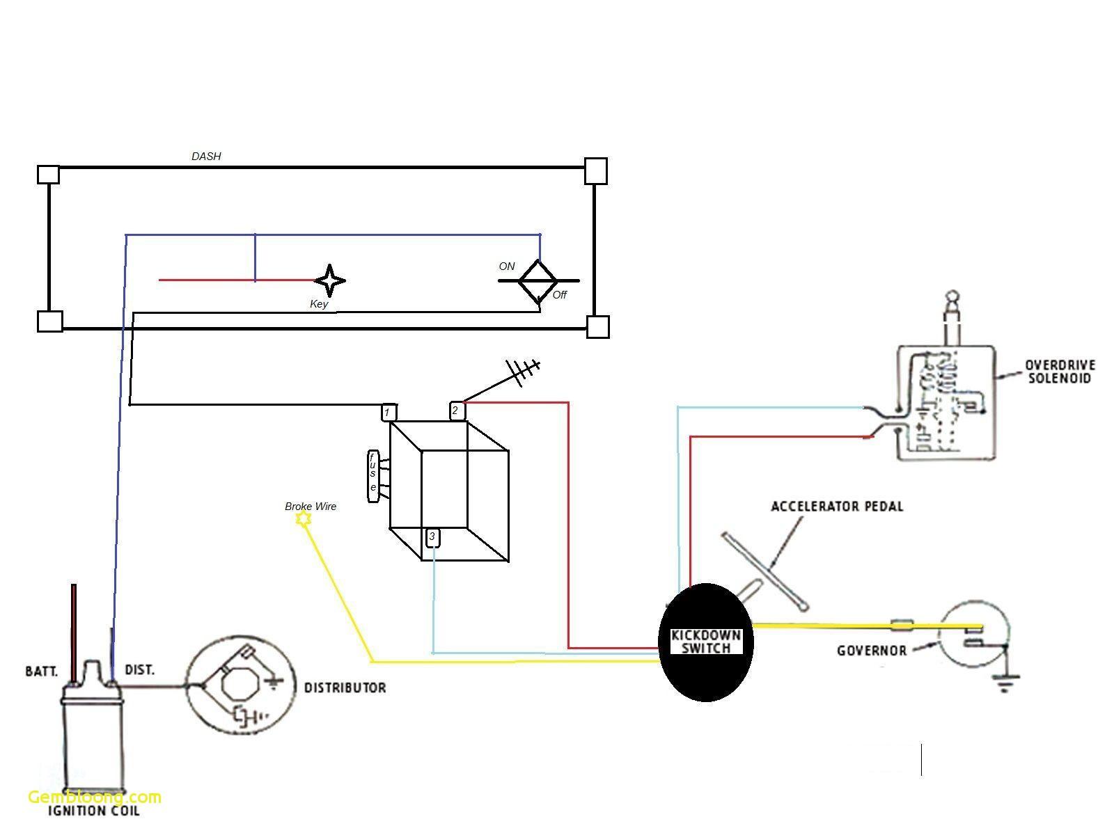 v6 engine diagram ford alternator voltage regulator wiring diagram