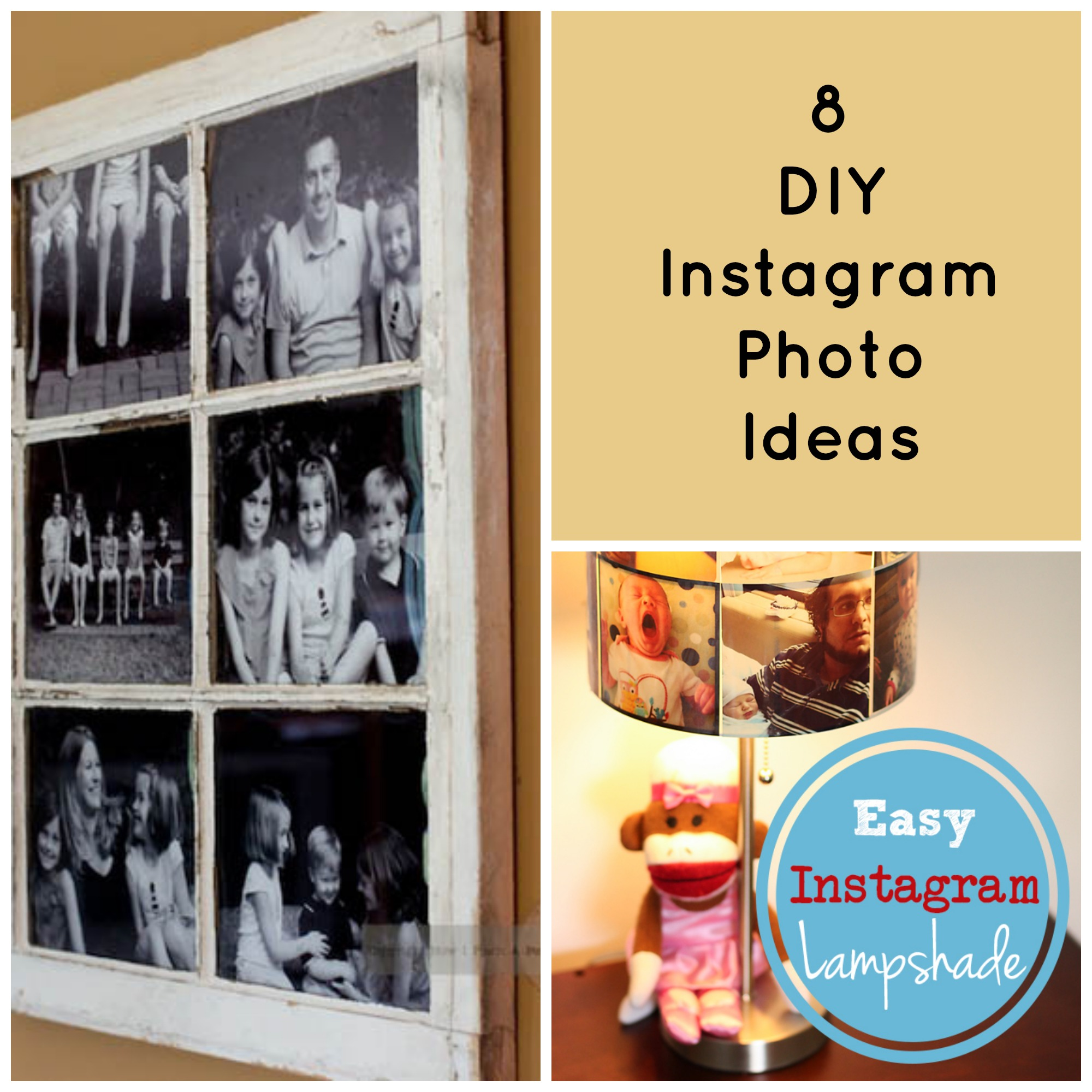 Diy Ideen 8 Diy Ideas Using Walgreens Photo Mobile App Detroit