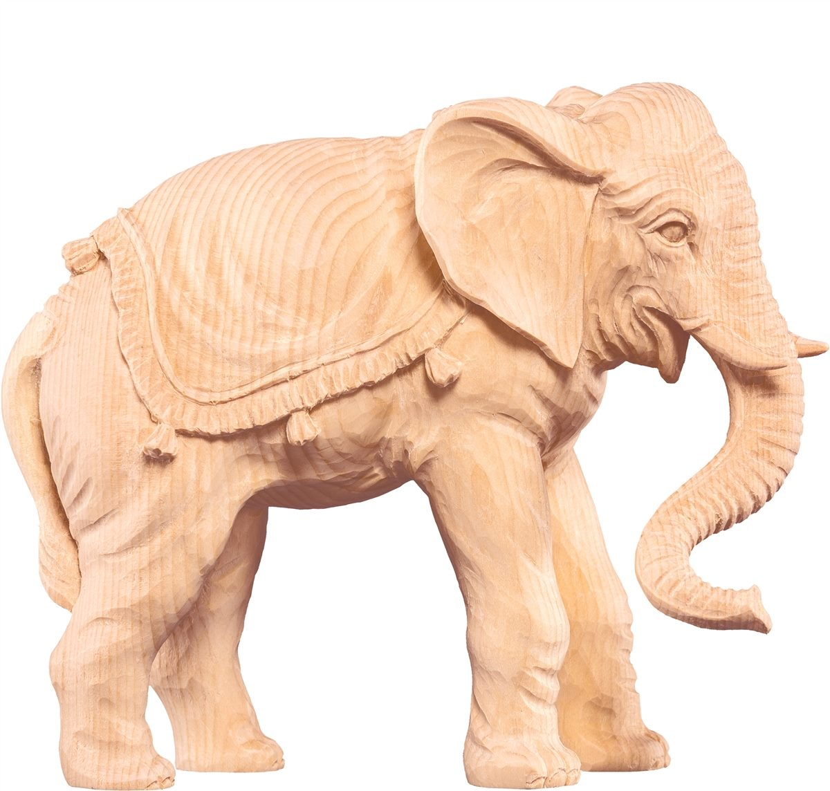 Elephant Deur Elephant R K Rives Nativity Deur Online Shop