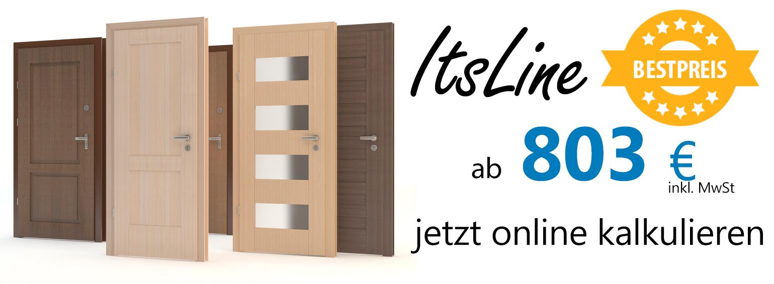 haust ren holz nach aussen ffnend haust ren aluminium anthrazit in ral 7016 grau jetzt. Black Bedroom Furniture Sets. Home Design Ideas