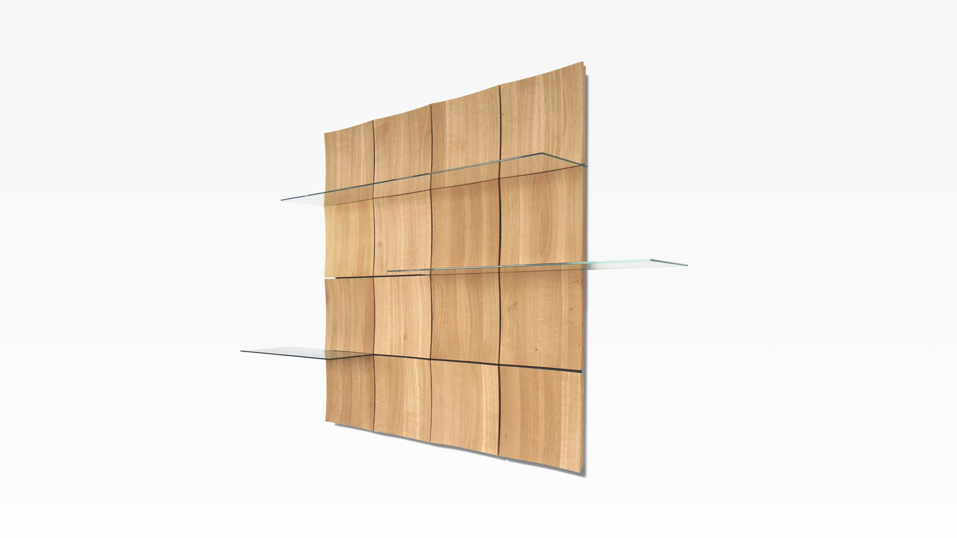 Regal Shelfy Rs01 Nami Regal Modulares Regal Modular Shelf