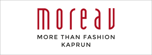 moreau_fashion_kaprun_logo_frame