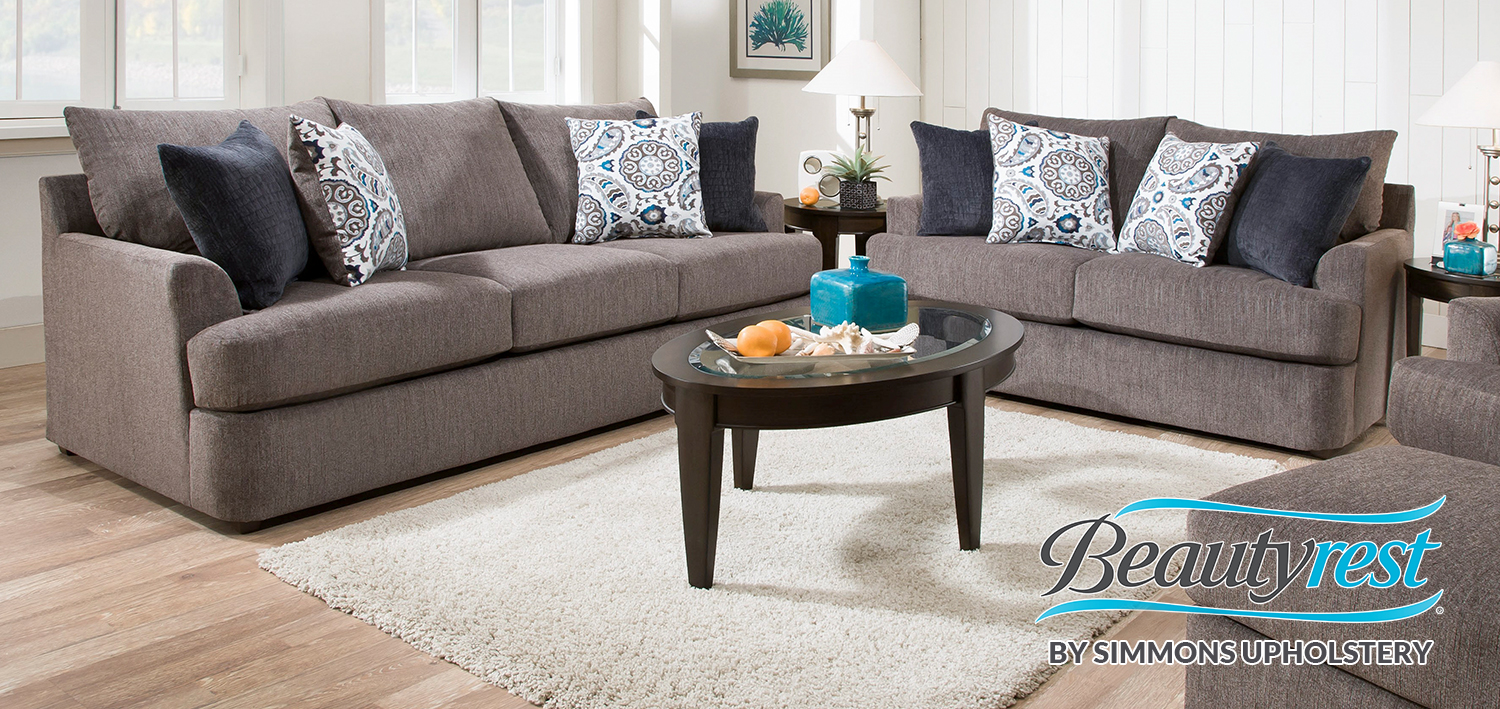Sofa Upholstery Widnes Awfco Catalog Site Furnishing Great American Homes