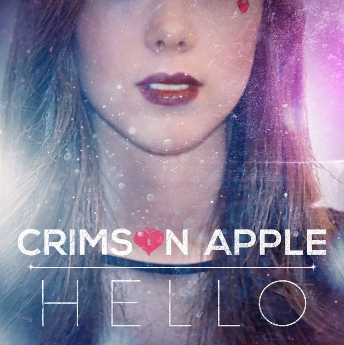 Crimson_Apple_Album_Cover_FINAL-2 copy